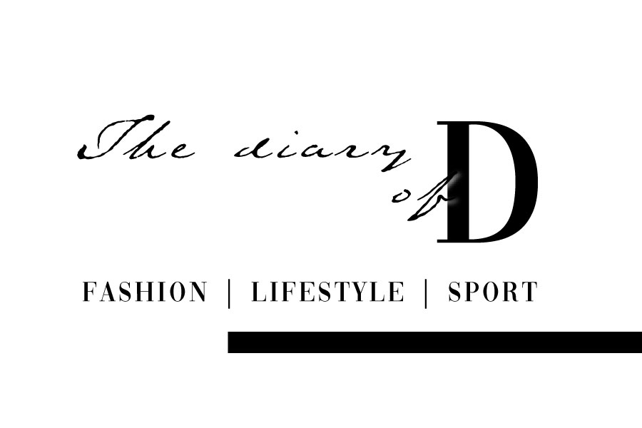 Blog-Banner-the-diary-of-d